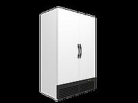 "Шкаф холодильный с глухой дверью  ""Super Large AB"" (1350 л.)"