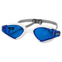 Очки для плавания Aqua-Speed BLADE