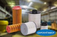 Расходные материалы для компрессоров