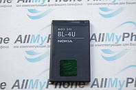 Аккумулятор для Nokia 300 Asha, 305,308, 311,3120c,500, 5250, 5330,5530, 5730,600,6212c, 6600s,8800 Arte,BL-4U