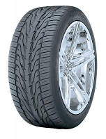TOYO PROXES S/T II 275/55R17 109V
