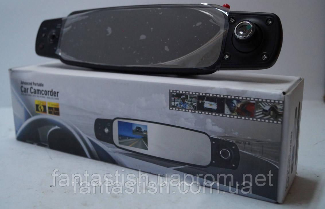 Видеорегистратор dvr 323 купить видеорегистратор от производителя
