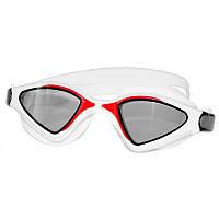 Очки для плавания Aqua-Speed RAPTOR