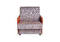 Кресло Рекорд Софино 732х840х842 мм