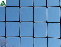 Сетка для ограждения Tenax C-FLEX 1х100м (ячейка 44х49), фото 1