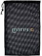 Сумка Mares Attack Mesh 700 (425554)