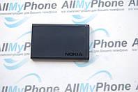Аккумуляторная батарея для мобильного телефона Nokia BL-4UL 225 Dual Sim