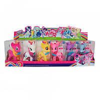 Игровая фигурка с аксессуарами «My Little pony» 3202-1