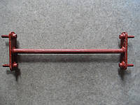 Вал привода вибратора (кардан) 04.000