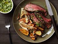 Как приготовить идеальное мясо в домашних условиях