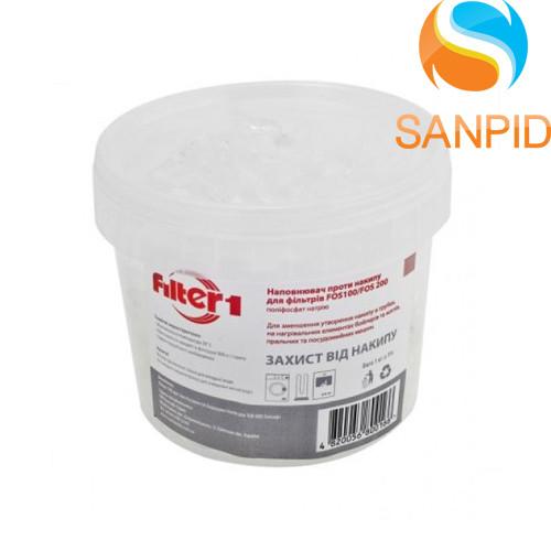Полифосфат Filter1 1000 г