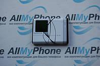 Аккумулятор для Nokia 3220 / 5070 5140i / 5200 / 5300 / 5320 / 5500 / 6020 / 6021 / 6060 / 7360 / N80 BL-5B