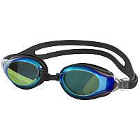 Очки для плавания Aqua-Speed CHAMPION
