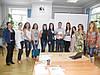 Курсы Право по программе САР/CIPA (полный курс налогообложения Украины)