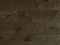 Однополосная паркетная доска, Дуб Рустик, арт. 15021V-160BR