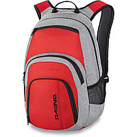 Городской рюкзак Dakine Campus 25L red (610934144390)