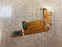 Шлейф для Nokia 8800.Кат.Копия