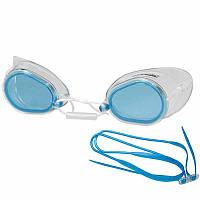 Очки для плавания Aqua-Speed SPRINT