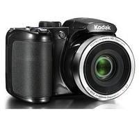 Фотоаппарат Kodak PixPro AZ252
