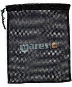 Сумка Mares Attack Mesh 450 (425555)
