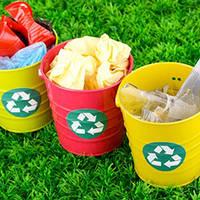 Вивезення і утилізація небезпечних відходів