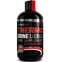 BioTech - Thermo Drine Liquid (500 мл)