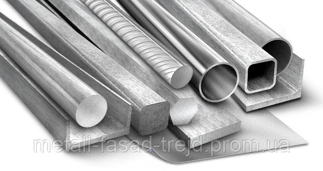 Украина заняла 12-е место в мировом рейтинге производителей стали