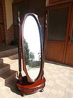 Напольне дзеркало (3470)