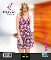NEBULA Рубашка женская 913A