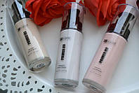 Праймер (основа под макияж) Primer HD 30ml Elegant cosmetics