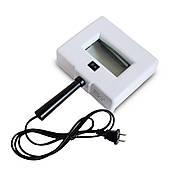 Лампа Вуда S - 601 4х4 Вт для исследования заболеваний кожи
