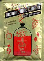 Spiritferm Дрожжи винные Aromatic Wine Complex