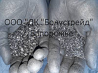 Науглероживатель (мелкий), фото 1