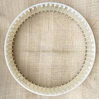 Кільце пластмасове В103+1 D440 AMAZONE CATROS
