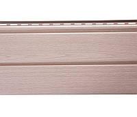 Фасадная панель VOX MAX-3 Ясень