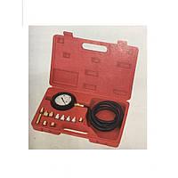 Манометр для измерения давления масла в коробке автомат Profline 31014 MG