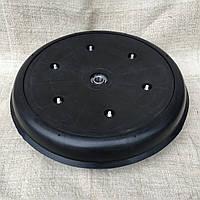 Прикотуюче колесо в зборі  3 x 13 GreatPlains 814-158C 76x330 мм, фото 1