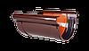 Соединитель желоба водосточного Profil 130