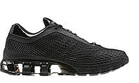Adidas Porsche Design Bounce S2 Black