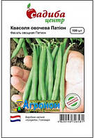 "Семена фасоли овощной Патион, ранний , 100 шт, ""Syngenta"", Нидерланды"