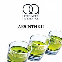 Ароматизатор TPA/TFA - Absinthe 2 Flavor (Абсент)