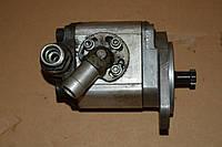 Насос (ГУР) гидроусилителя Renault Magnum 5010294213, 390/430/470