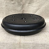 Прикотуюче колесо в зборі  3 x 13 GD9085 76x330 мм, фото 4