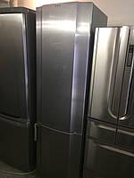 Холодильник RK61391E