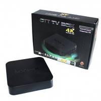 TV-BOX приставка MAQ-4k (1G + 8G + Android 5.1) (20) h