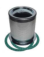 Фільтр сепаратора SA052022