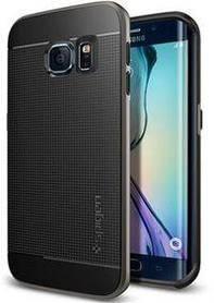 Чехол бампер Spigen Neo Hybrid Samsung Galaxy S6 Edge