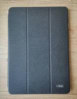 Чехол для планшета Samsung Galaxy Tab 4 10.1 SM-T530, SM-T531, SM-T535 (Ulike)