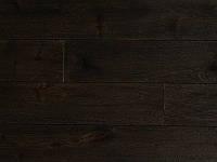 Однополосная паркетная доска под масло-воском, Дуб Рустик, арт. 15022V-120DR