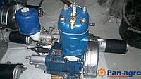 Пусковой двигатель ПД-10  полный комплект